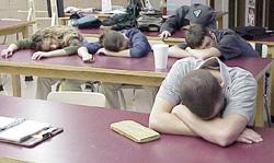 Sleeping-on-desks.jpg