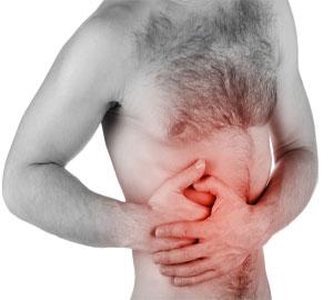 Colon-Inflammation-image.jpg