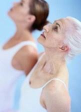 Women-Aging.jpg