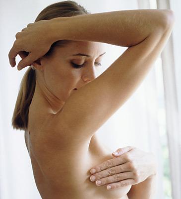 Breast-Exam.jpg