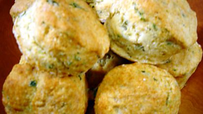 Einkorn biscuits.jpg
