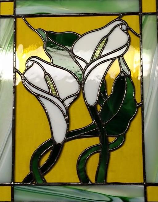 greg calla lilies.jpg
