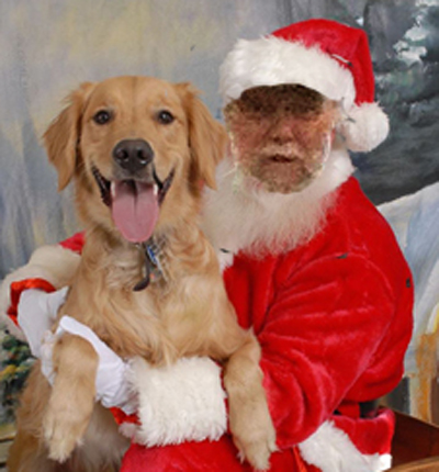 Santa Mike with dog.jpg