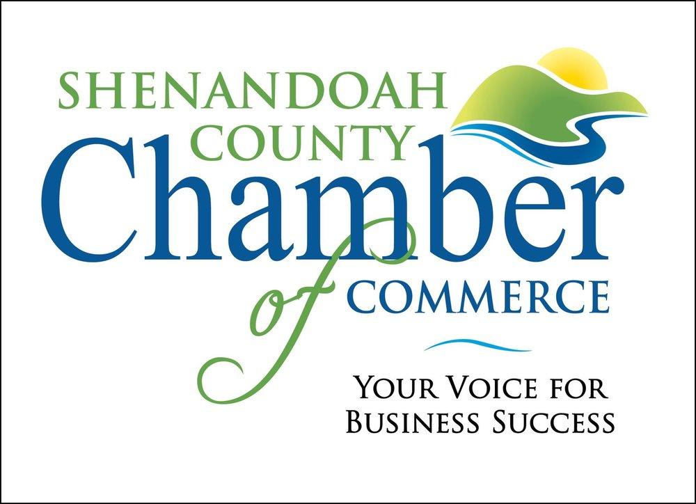 Chamber final voice logo 2017 for web (2).jpg