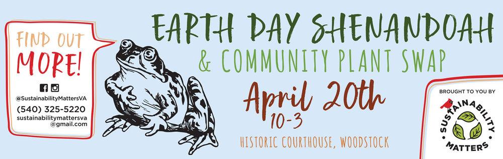Earth Day Banner 4 ORDER FILE.jpg