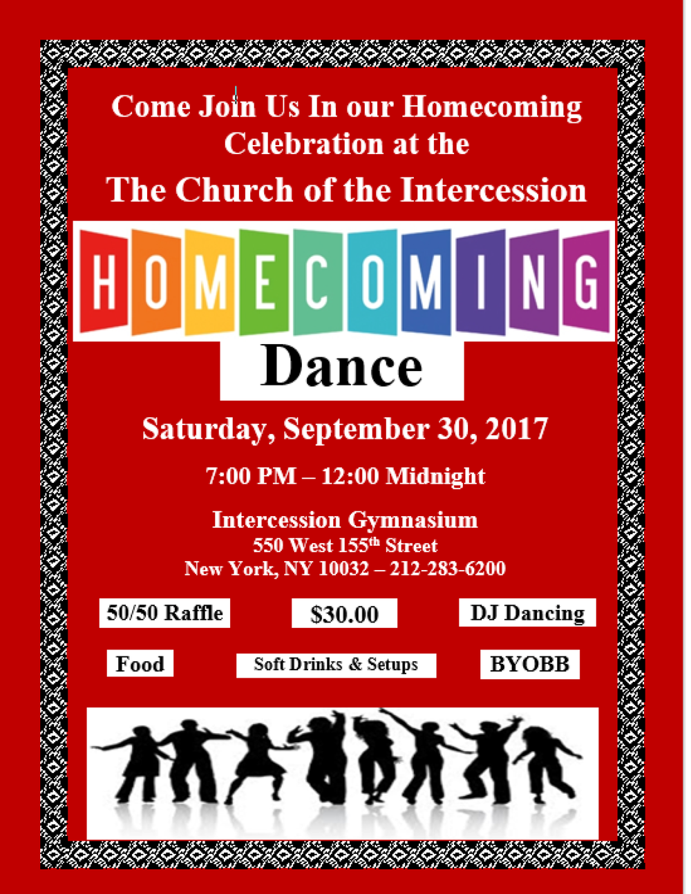 Homecoming Dance Flyer.png