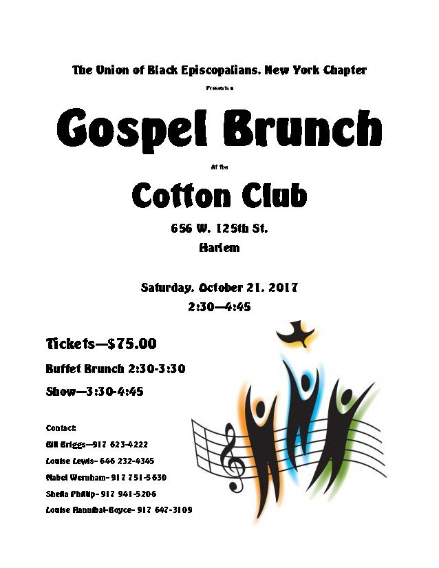 gospel brunch flier.jpg
