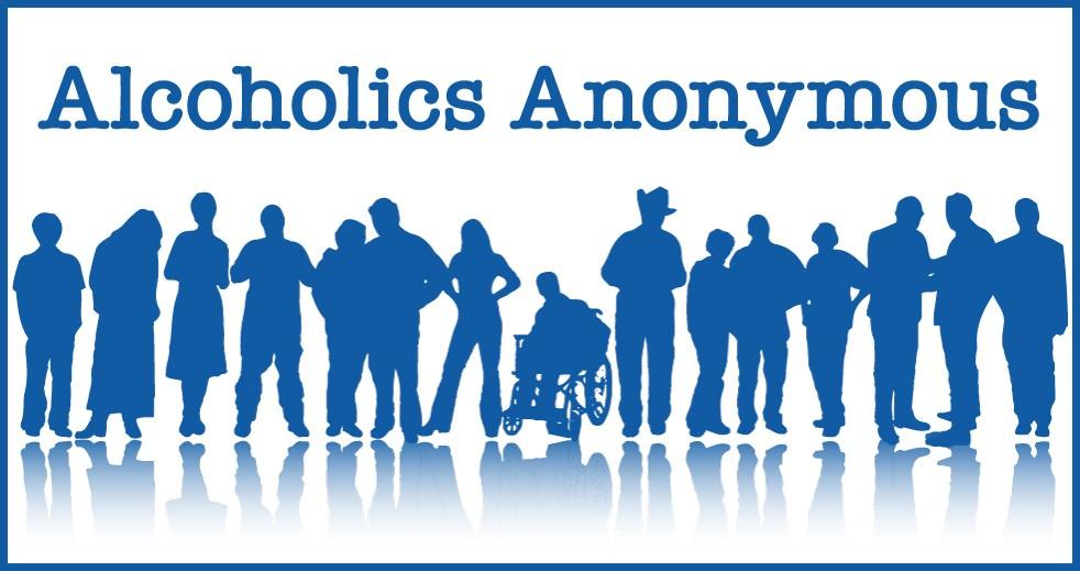 Alcoholics Anonymous.jpg
