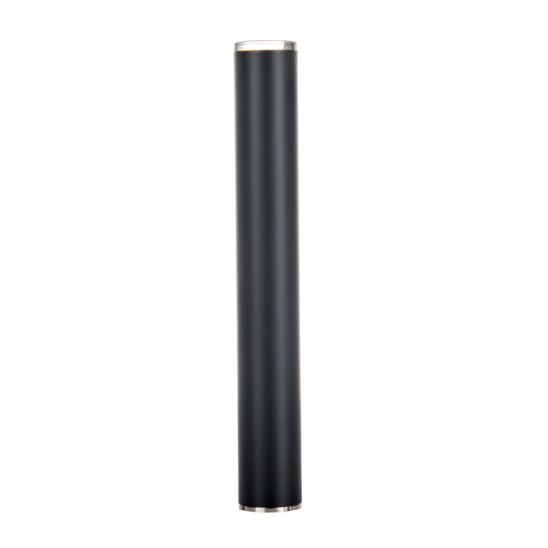 CCELL 350mAh M3 Battery   (100 qty) - $395.00 ($3.95/unit)  350mAh, can only be used with other CCELL™ cartridges, Standard 510 thread, 10.5mm x 137mm  Stainless Steel or Black