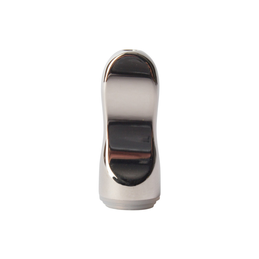Duck Bill Metal Mouthpiece for Glass CCELL Cartridges   (200 qty) - $176.00 ($0.88/unit)  Minimum order = 1200 units