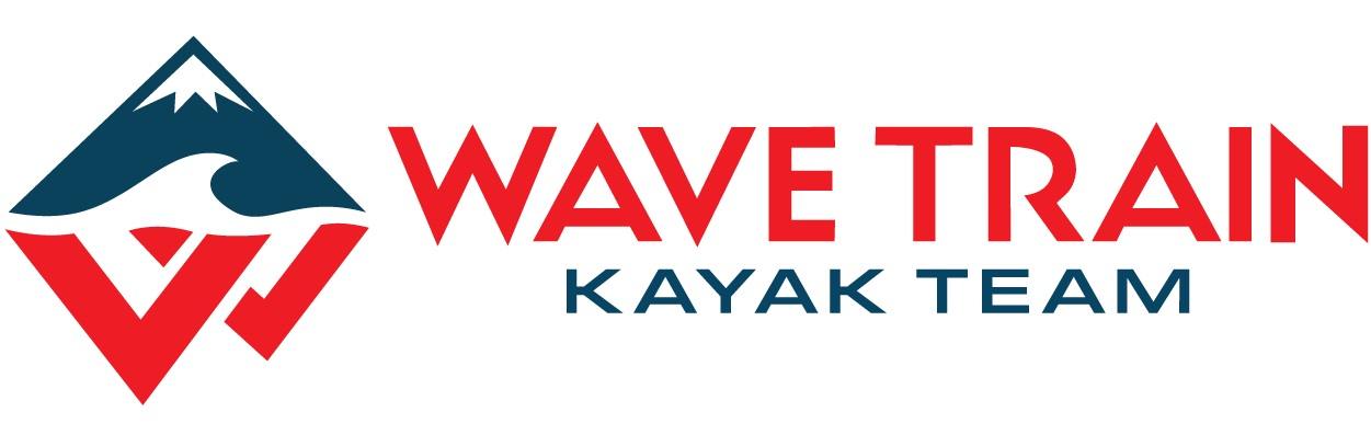 Wave Train Kayak Team