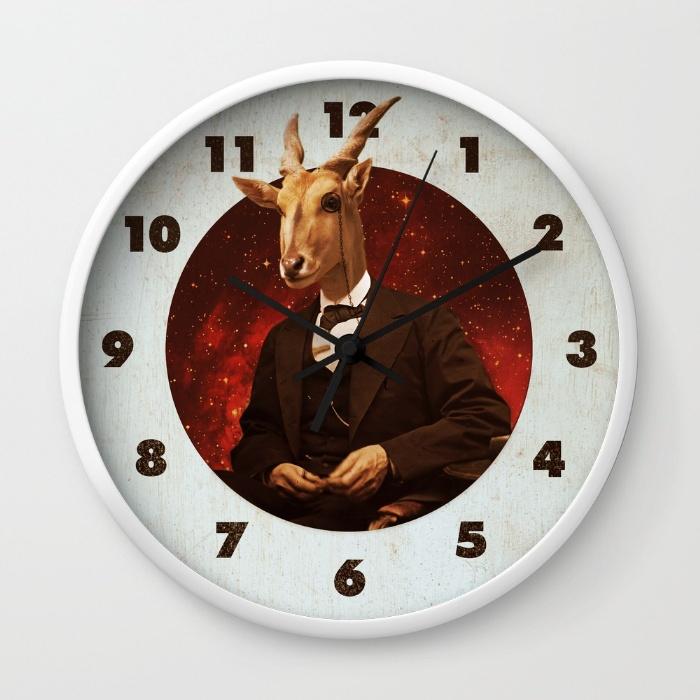 classy-elan-wall-clocks.jpg