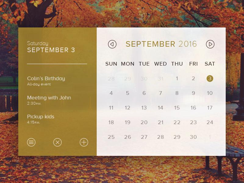 011-Calendar-Card.jpg
