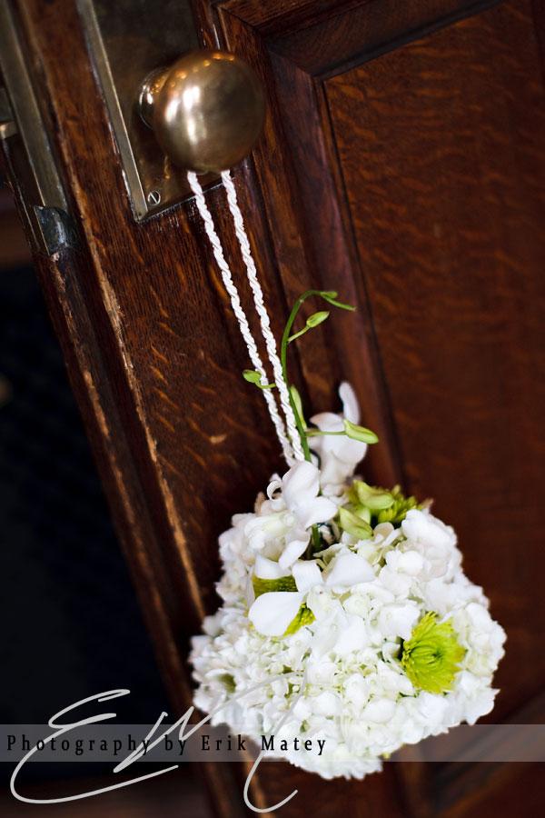 philadelphia wedding details