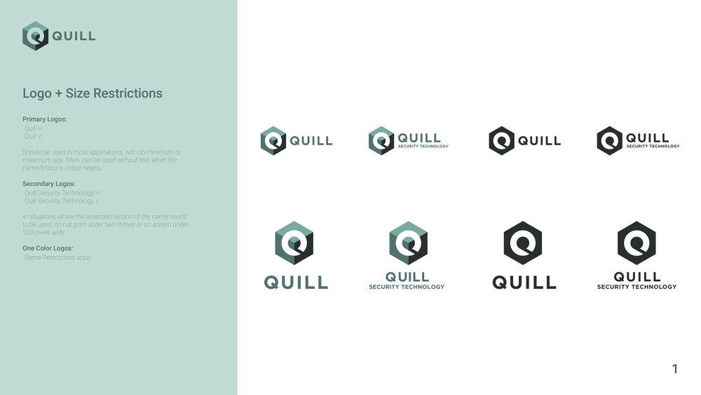 Quill Brand Guide_Mocks4.jpg