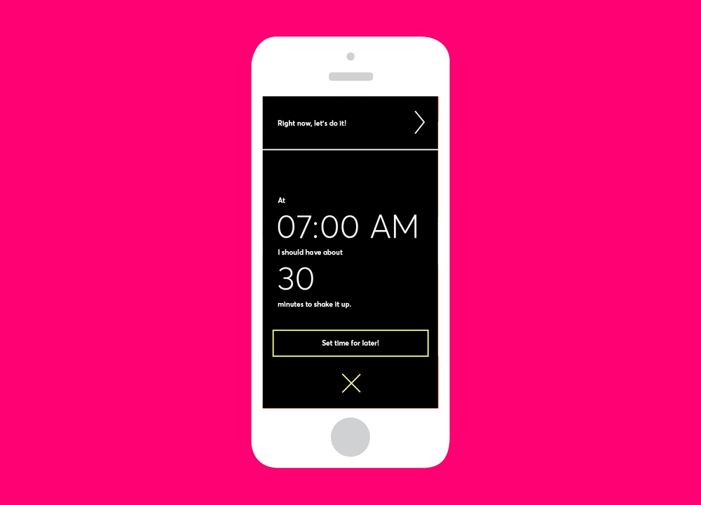 Alarm-2.jpg