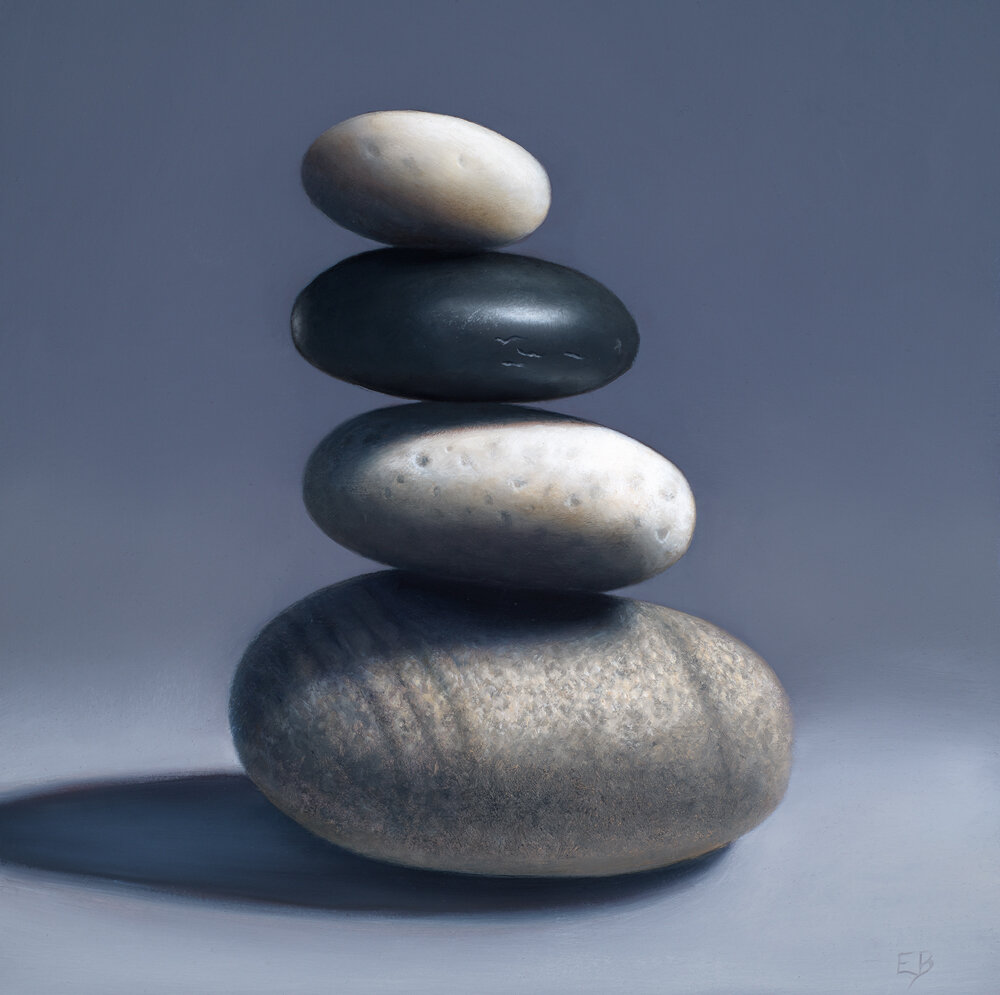 An Imperfect Balance
