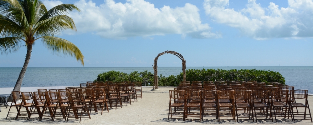 chiavari chairs beach.JPG