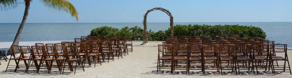 Party Rentals Florida Keys