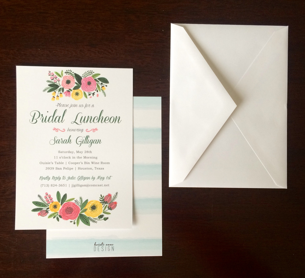 Gilligan Bridal Luncheon Invite.jpg