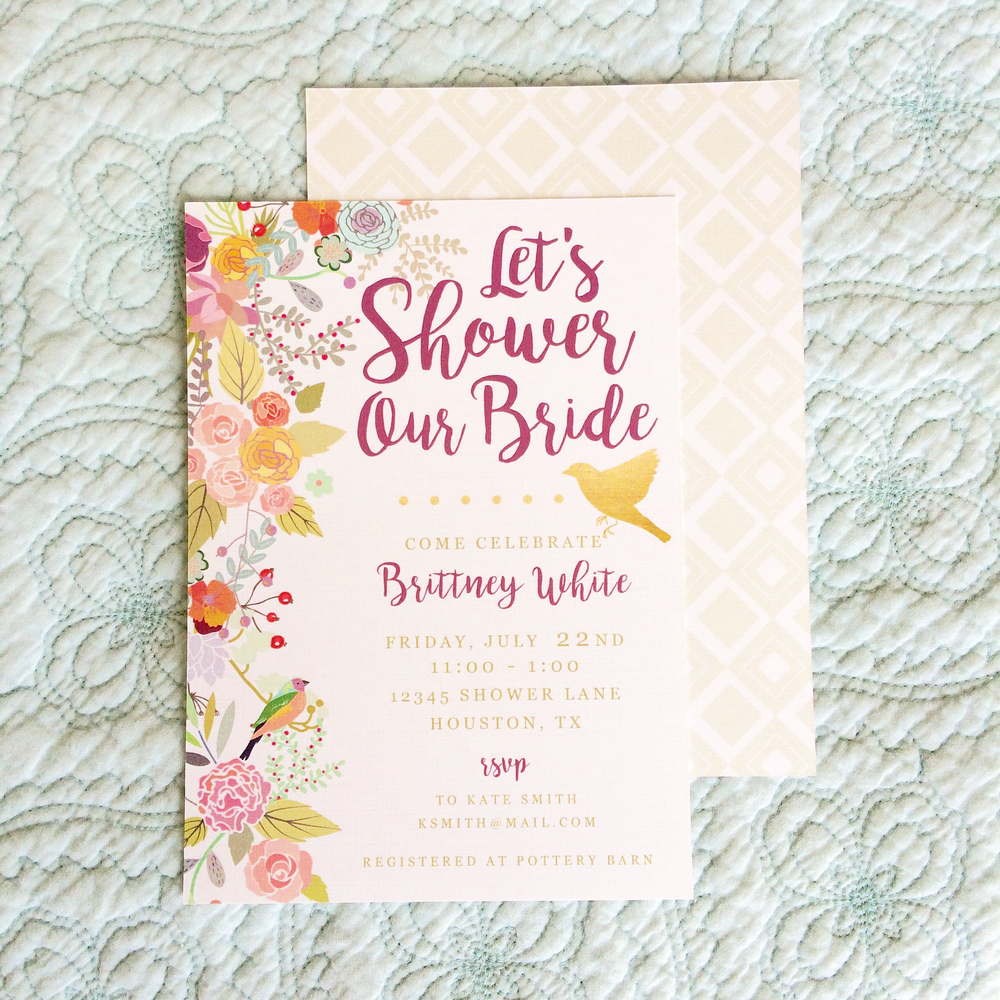 Garden Party Shower Invitation.jpg