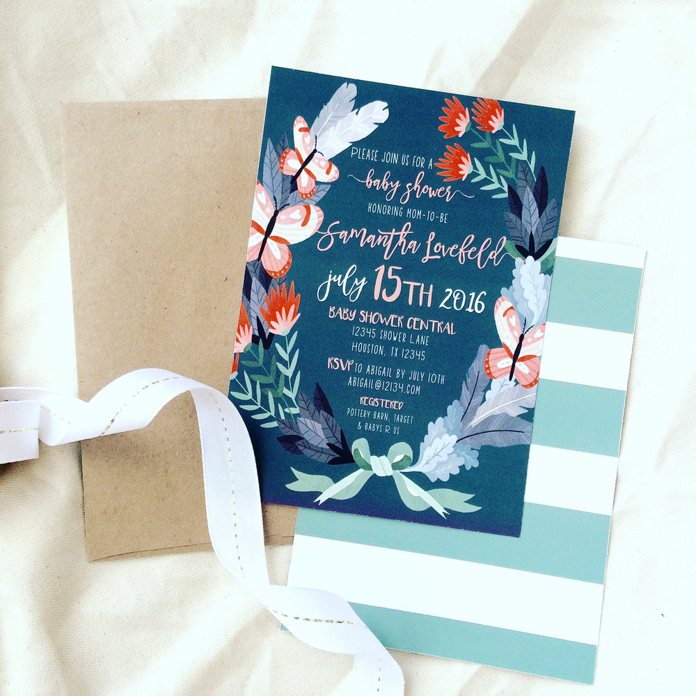 Butterfly Baby Shower Invite.jpg