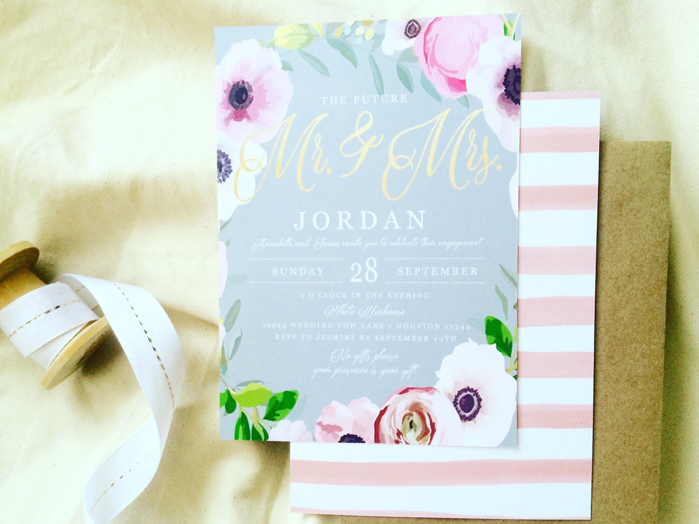 Floral Engagement Party Invite.jpg