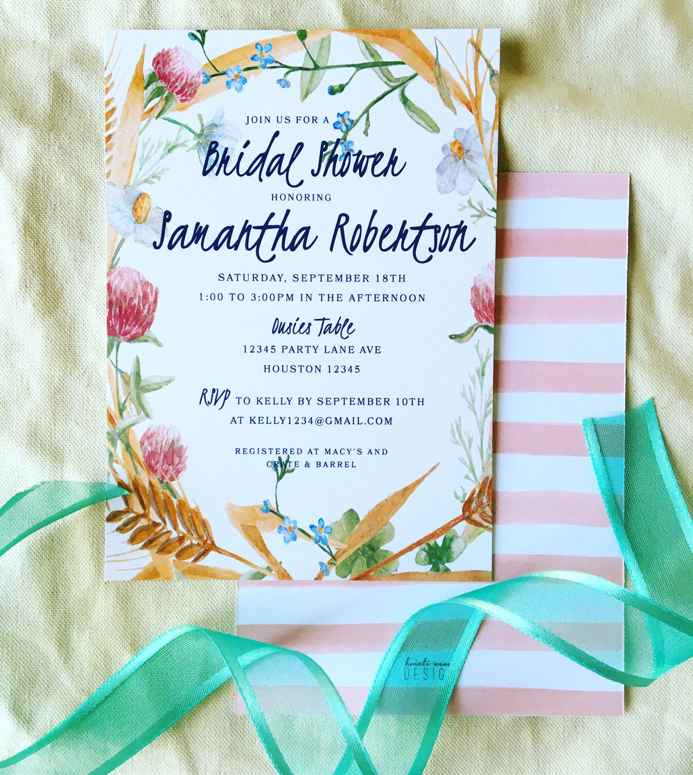 Rustic Bridal Shower Invite.jpg