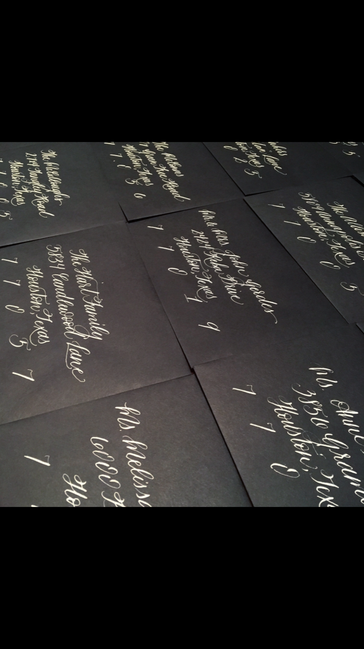 Black Envelope Calligraphy.PNG
