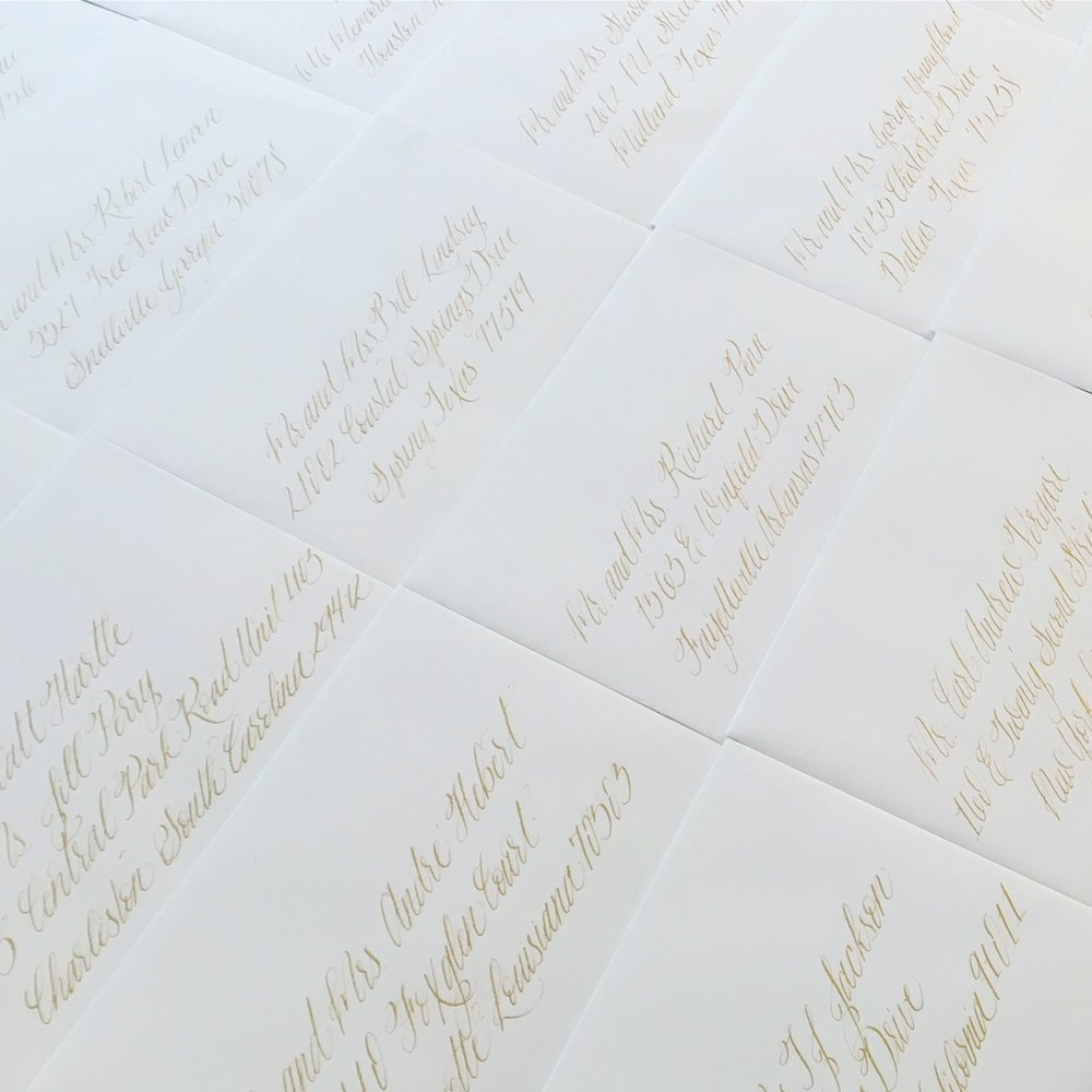 Gold Calligraphy.JPG