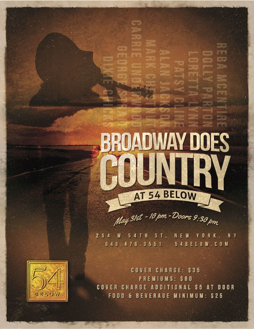 BWAYDoesCountry.jpg