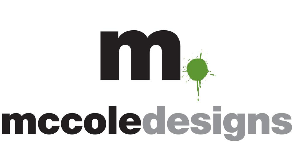 MCCOLE_LOGO_GREEN.jpg