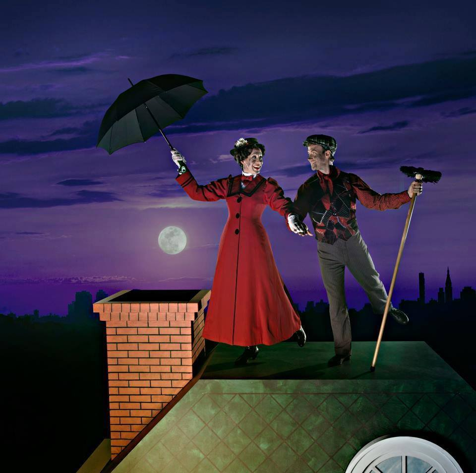 https://asf.net/project/mary-poppins/