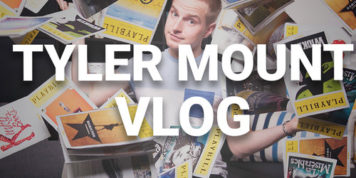 tyler-mount-vlog-video-category-box.jpg