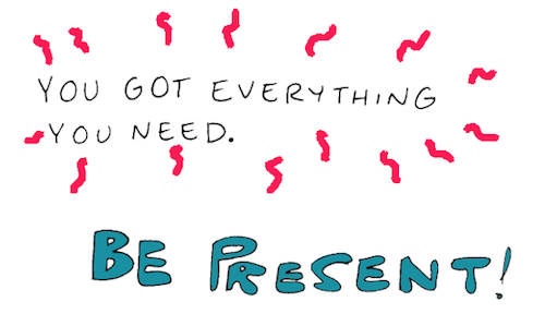 Be+Present+by+Bret+Shuford.png