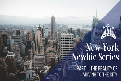 NY+Newbie+-+The+Reality+of+Moving+to+New+York+City+by+Bret+Shuford.png