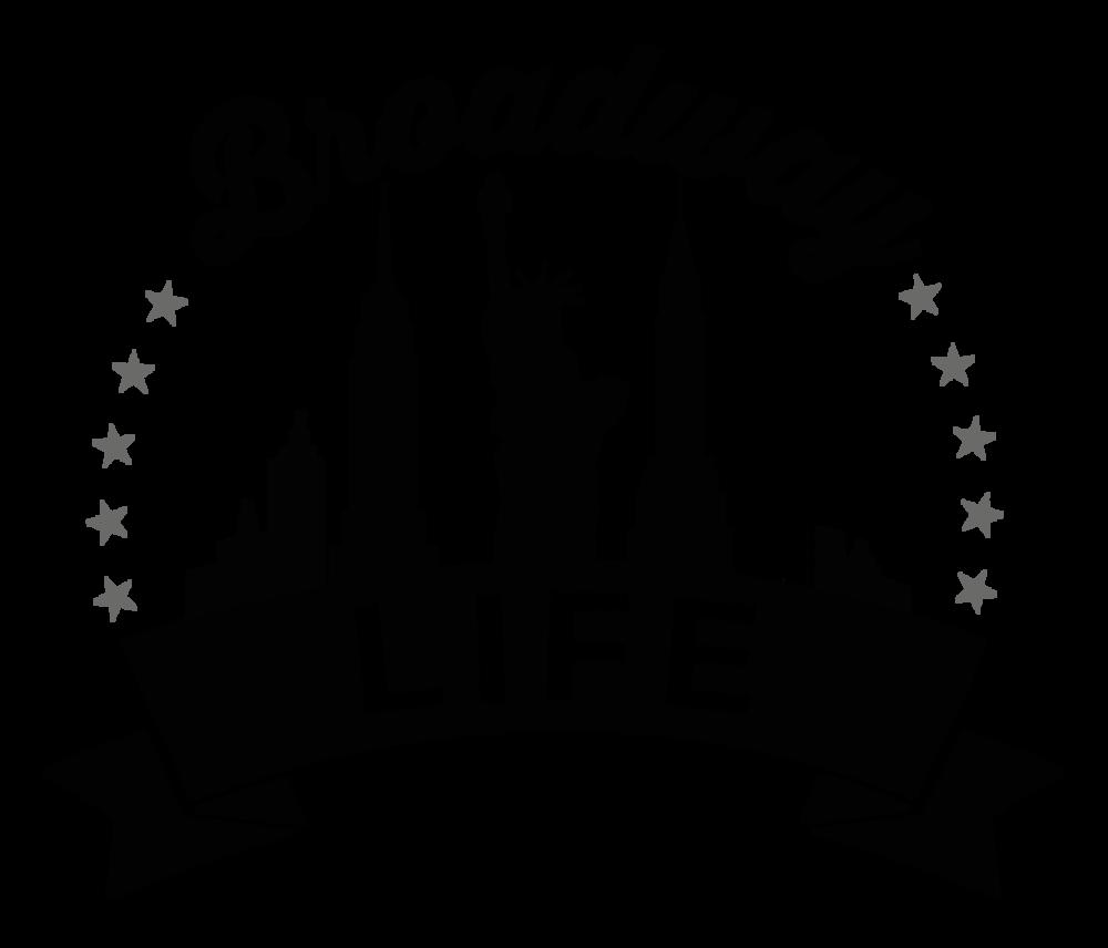 Broadway Life Logo.png