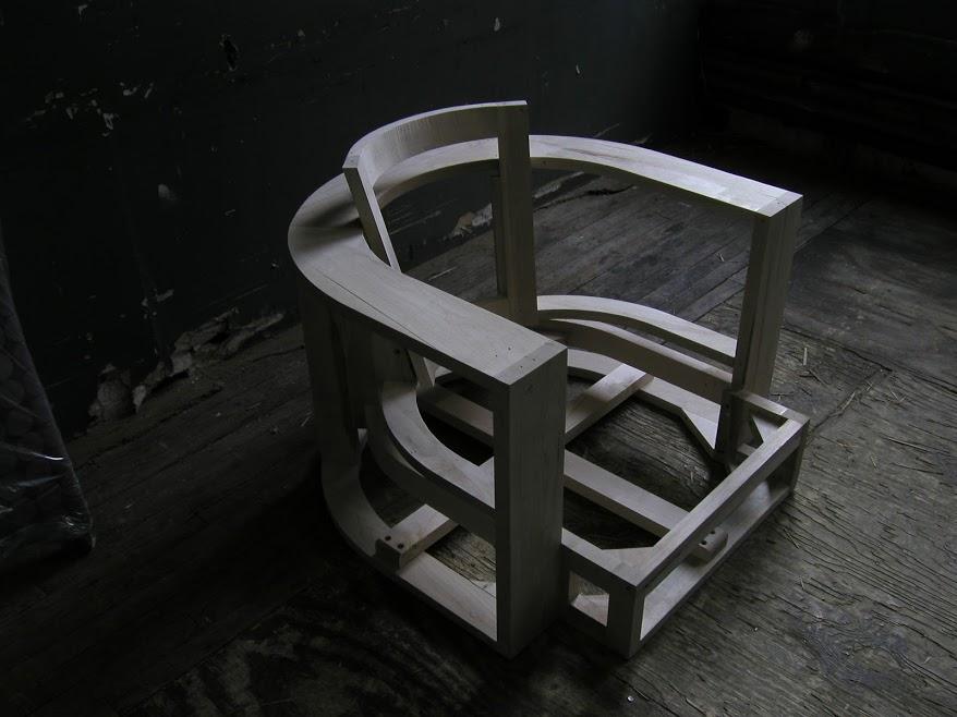 Chair Frames For Upholstery Elite Custom Furniture