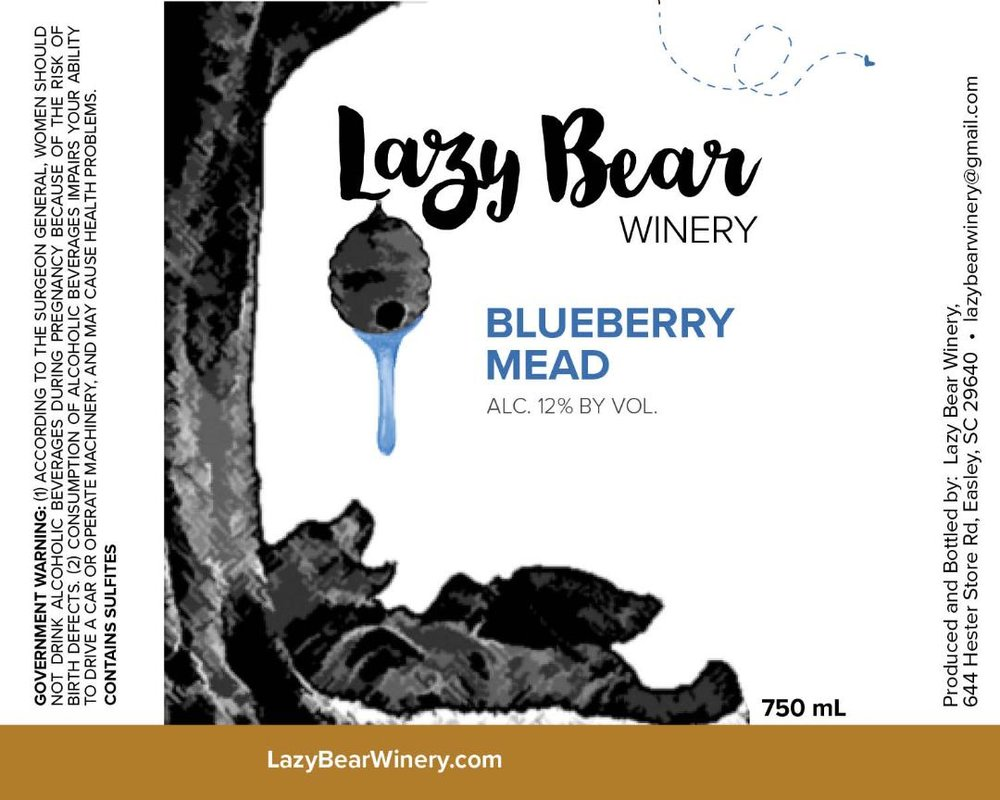 Blueberry Mead 750ml.jpg