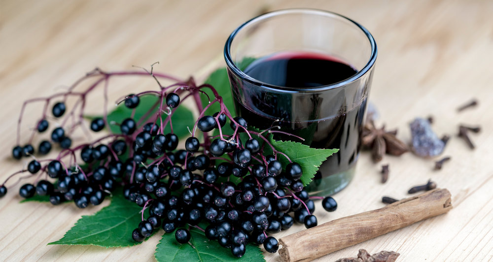 Elderberry-syrup-recipe-i629391342.jpeg