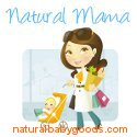 naturalmama-125-new.jpg