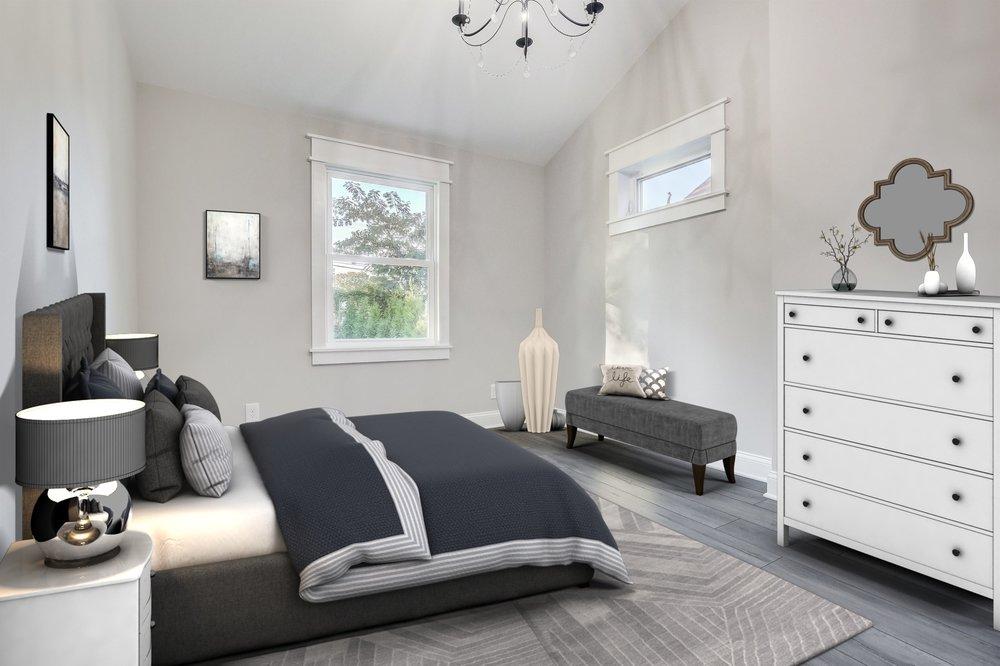 012_Bedroom Virtual Staging.jpg