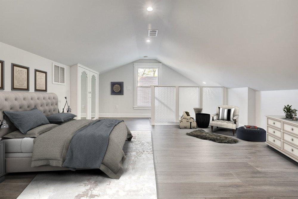 022_Master Bedroom Virtually Staging.jpg