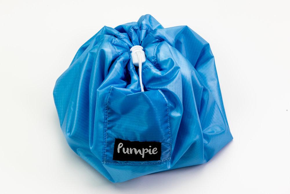 8 pumpie_018.jpg