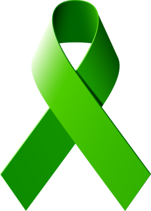 Green-Ribbon_thumb.png
