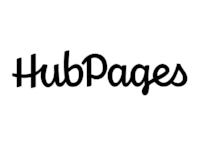 hubpages.jpg
