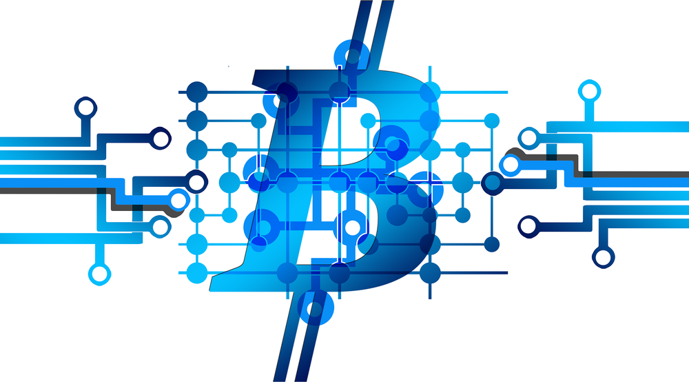 bitcoin-2567609_1920.png