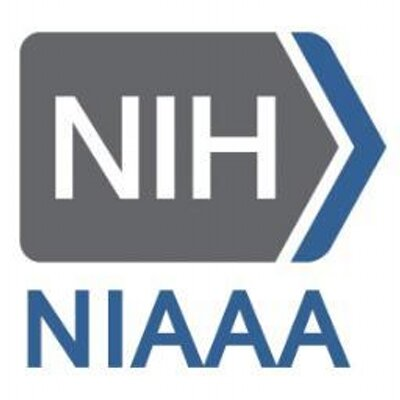 NIAAA - Great place to start if you're looking for help.