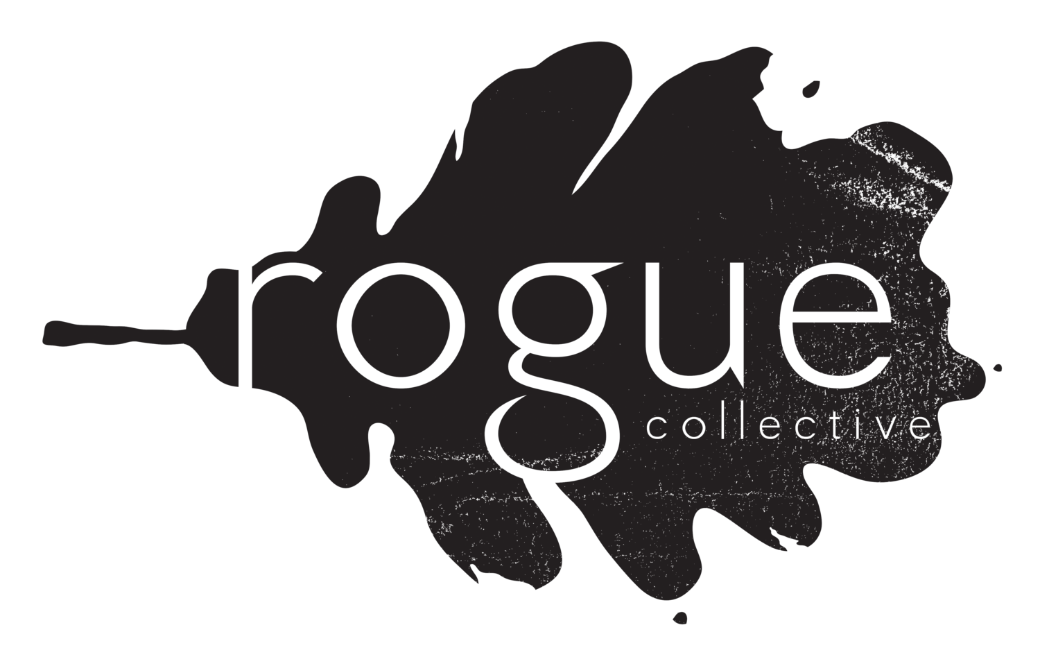 rogue collective