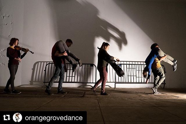 #Repost @orangegrovedance (@get_repost) ・・・ Final TWO Performances of 'OPEN BOX Project' @dupontunderground are approaching. And tickets are running out!!! Only 6-8 tickets left per show! Make sure to grab yours now. Ticket link in bio. -Sat, 12/16 - 8PM -Sun, 12/17 - 2PM • • @cultural_dc @roguecollectivedc #space4 #dance #music #openboxproject @clawman83 @jonathanhsu92 @robin.neveu.brown @abbyfarina_ @trumanrock @heartstuckbernie #performance #dupontunderground #dc #dancing #live #partnering #lift #company #excited #come #shadows #weekend #violin#cello #strings